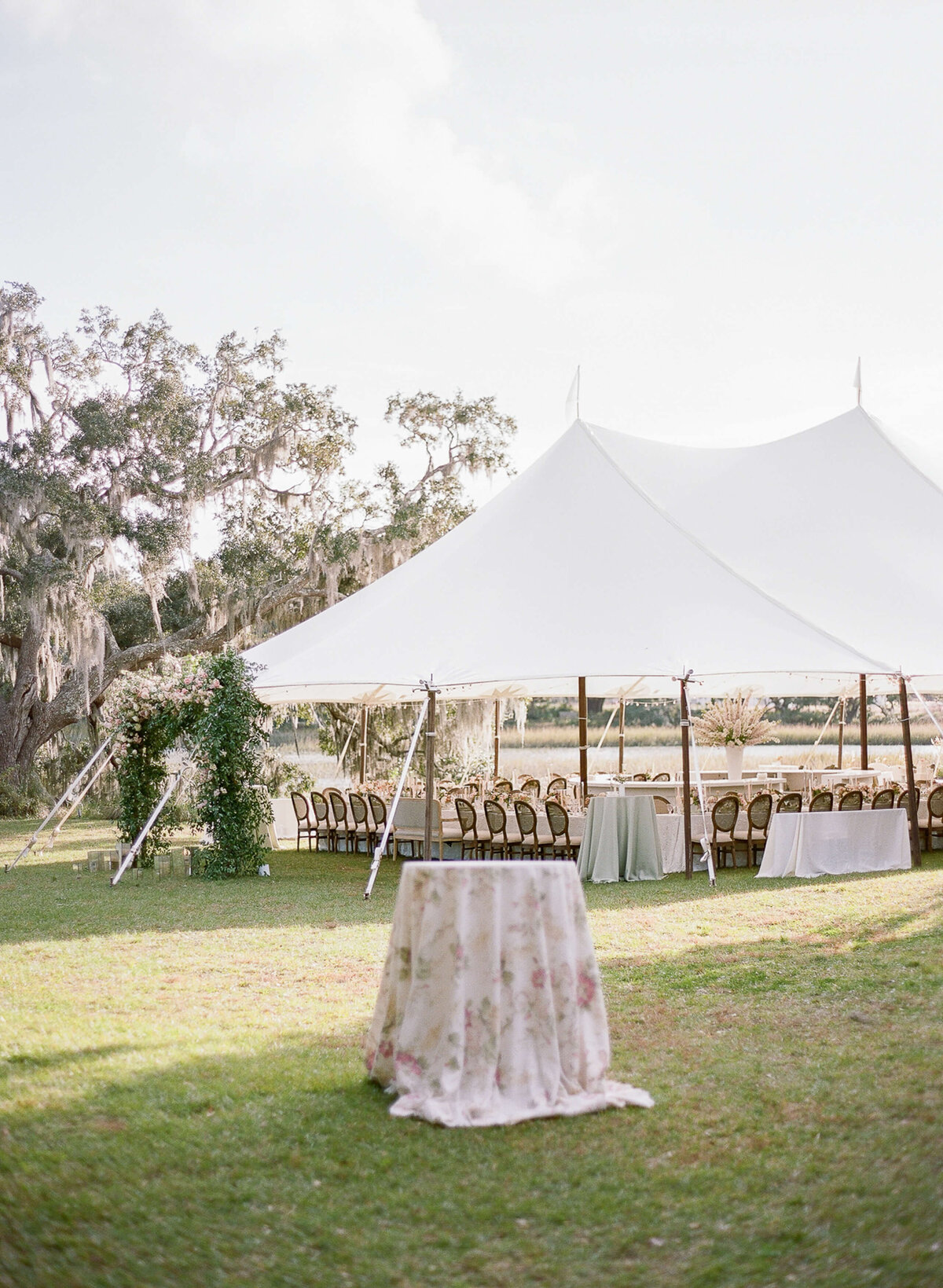 kiawah-river-wedding-clay-austin-photography-84