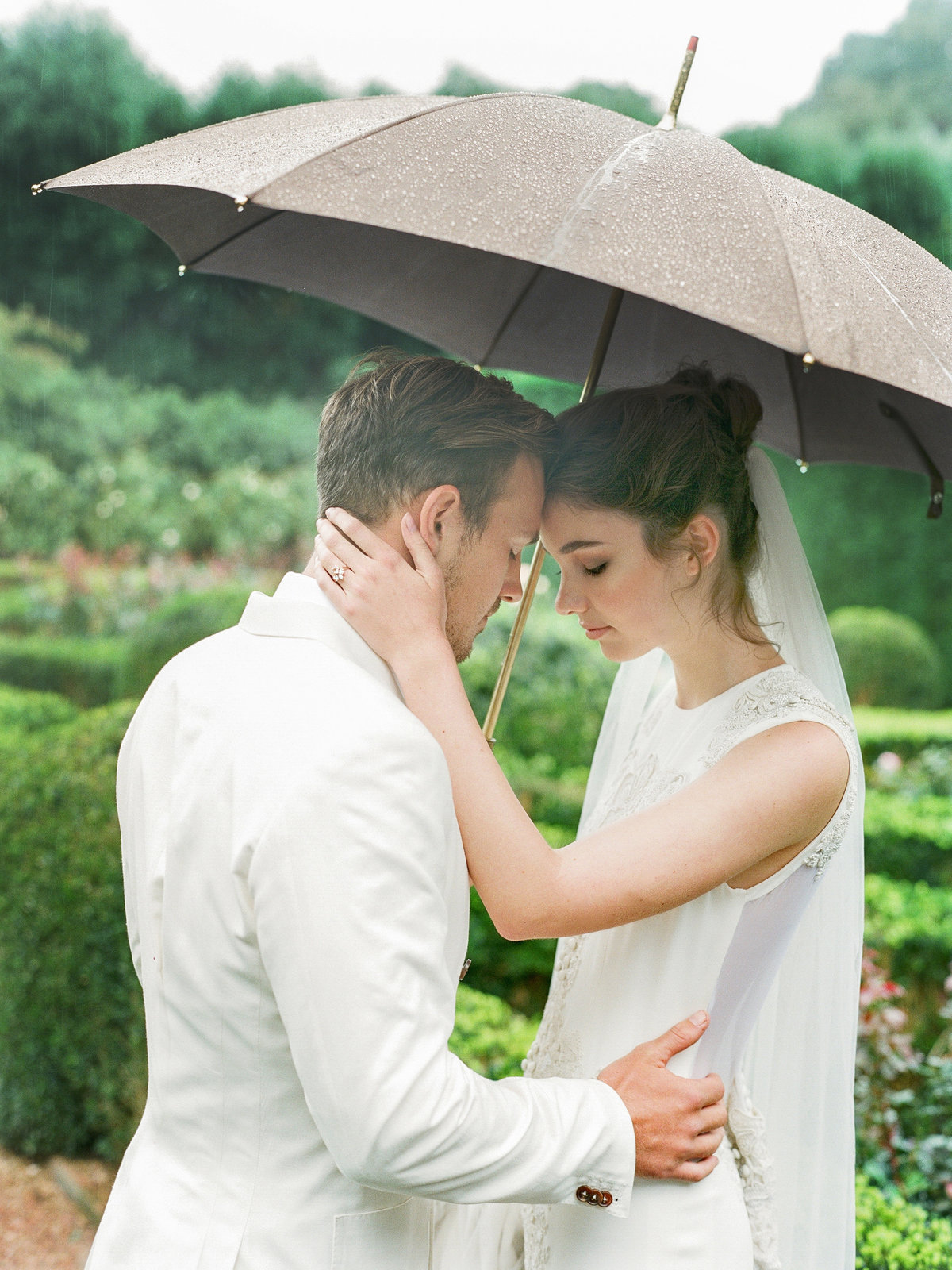 sydney fine art wedding photographer hopewood house 178