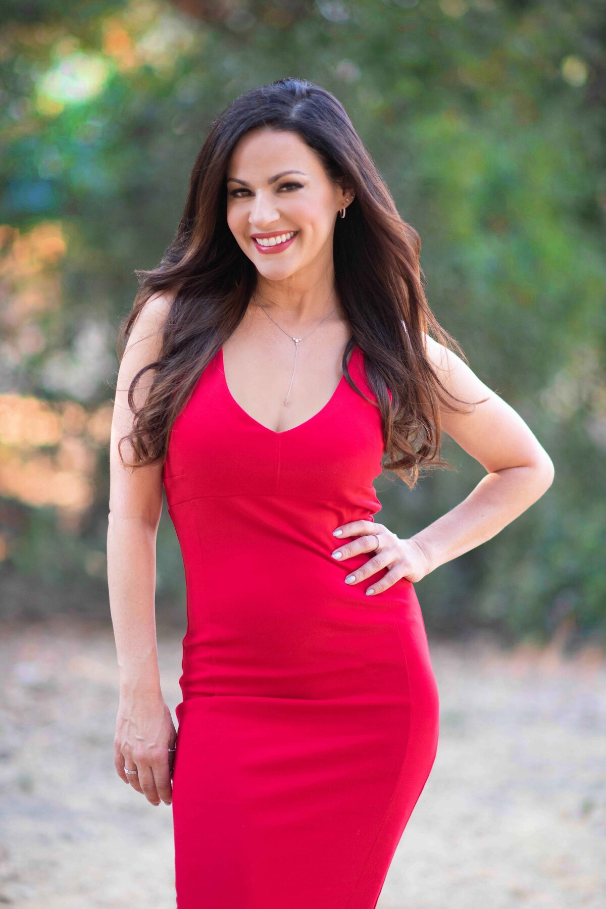Maria-McCarthy-Photography-branding-red-dress