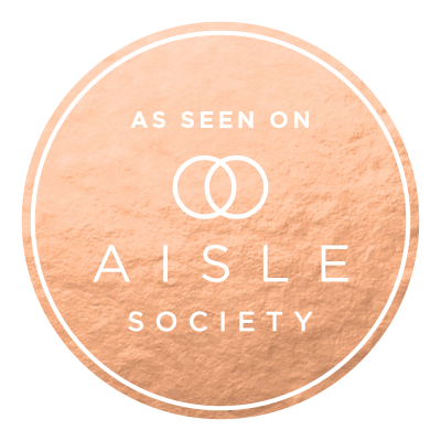 as-seen-on-aisle-society badge