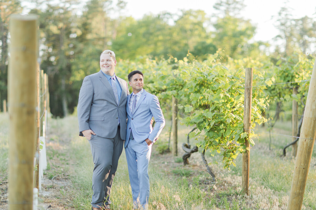 LGBTQ_Engagement_Session_Renault_Winery_Galloway_New_Jersey-33