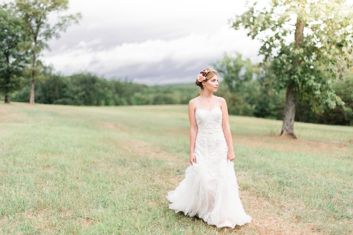 tatum-acres-georgia-wedding