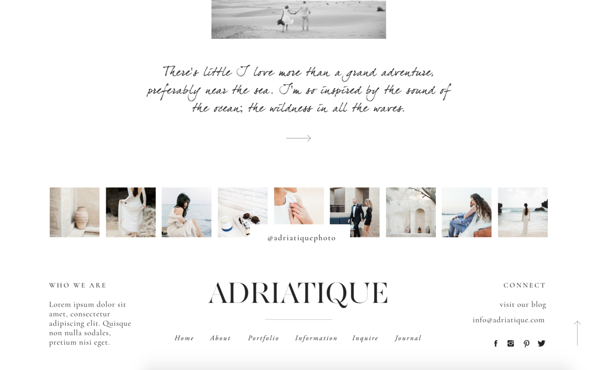 Adriatique by Tonic Site Shop_06