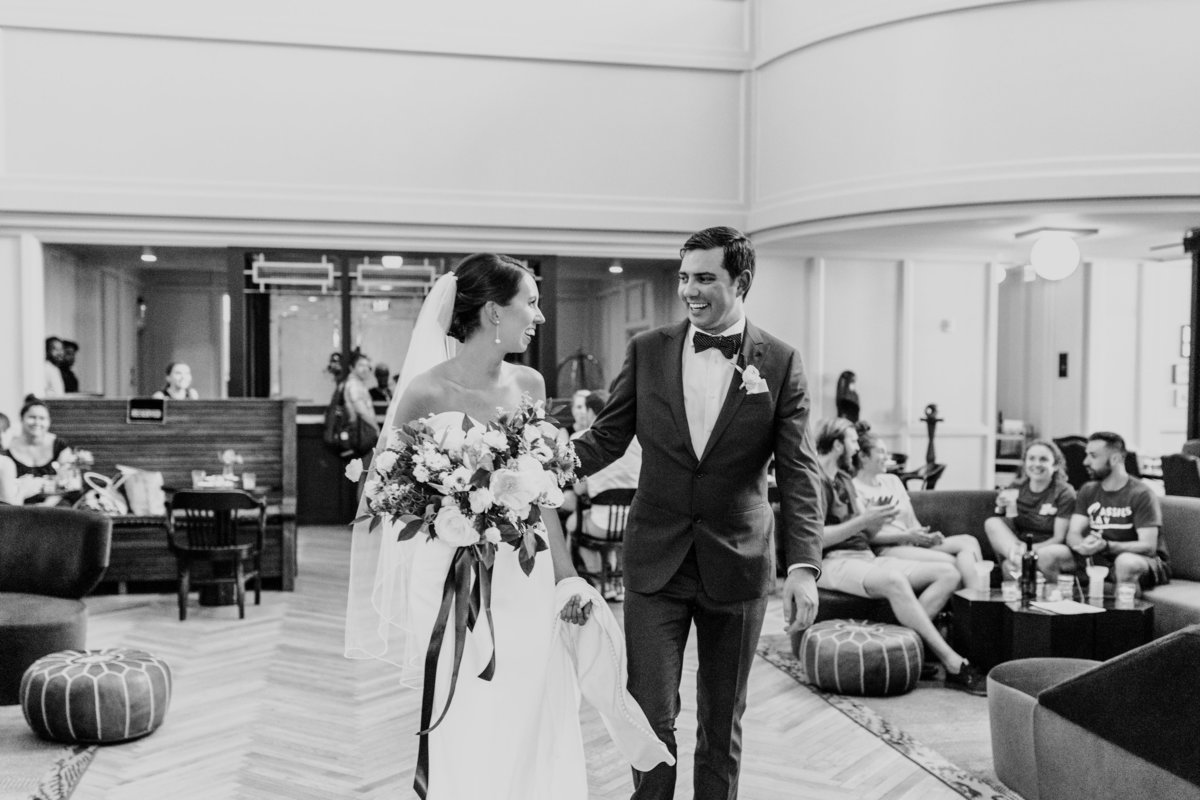 The_Line_Hotel_Washington_DC_Wedding_AngelikaJohnsPhotography-1367