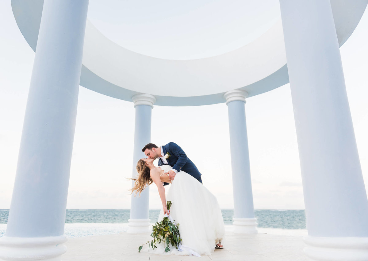iberostar-jamaica-wedding-photographer