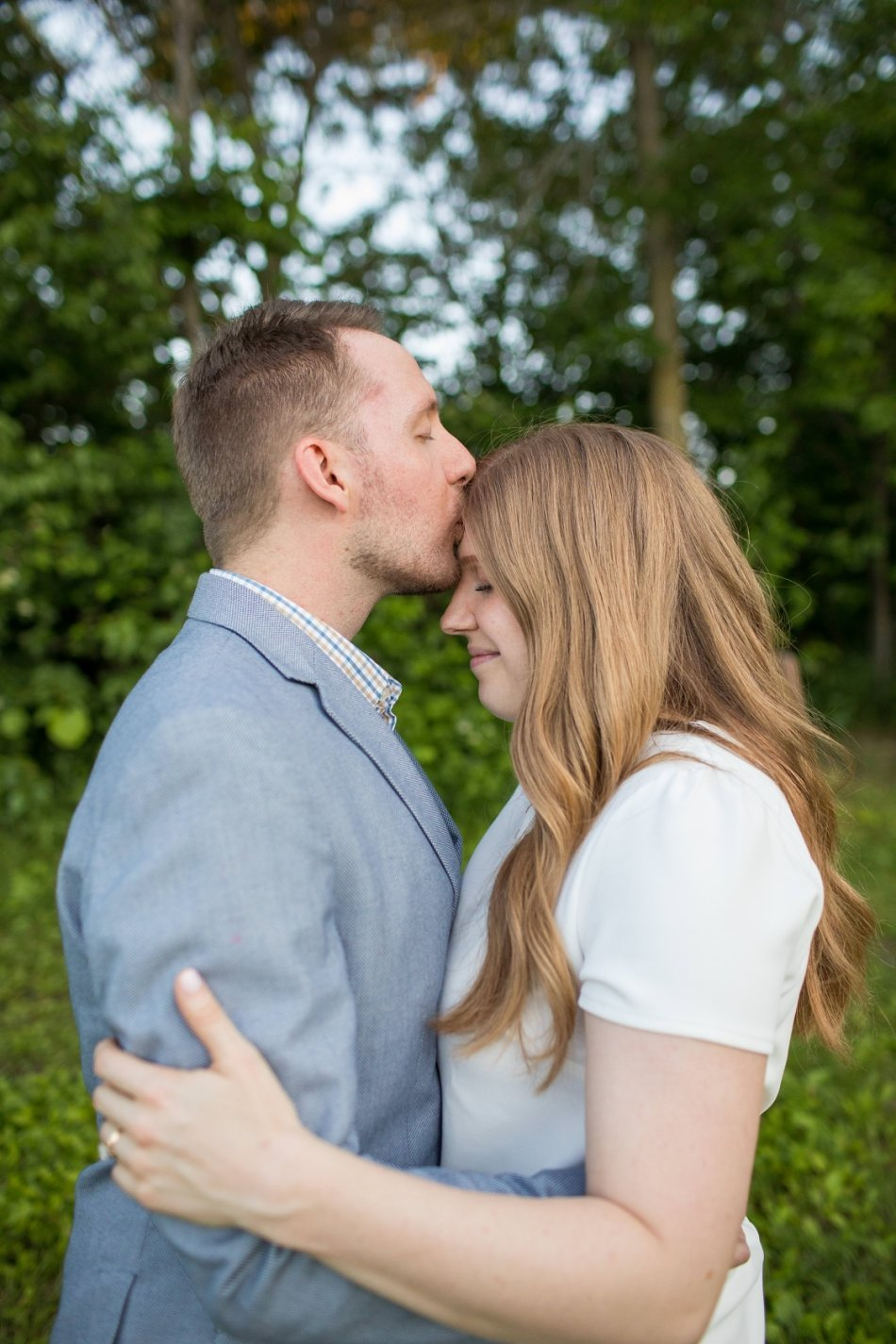Minneapolis Engagement Photographer - Erin & Andrew (25)