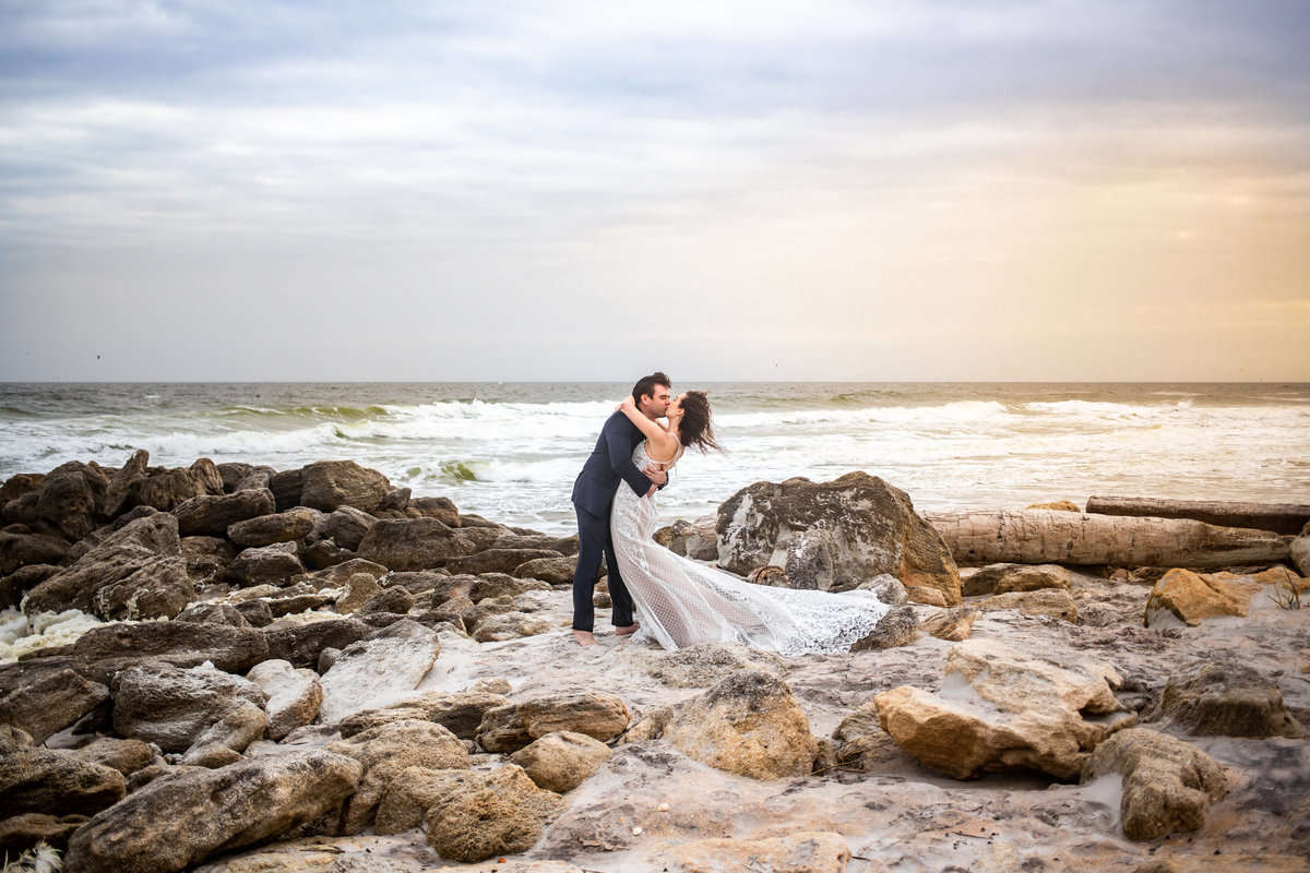 Boho_Wedding_Beach-64