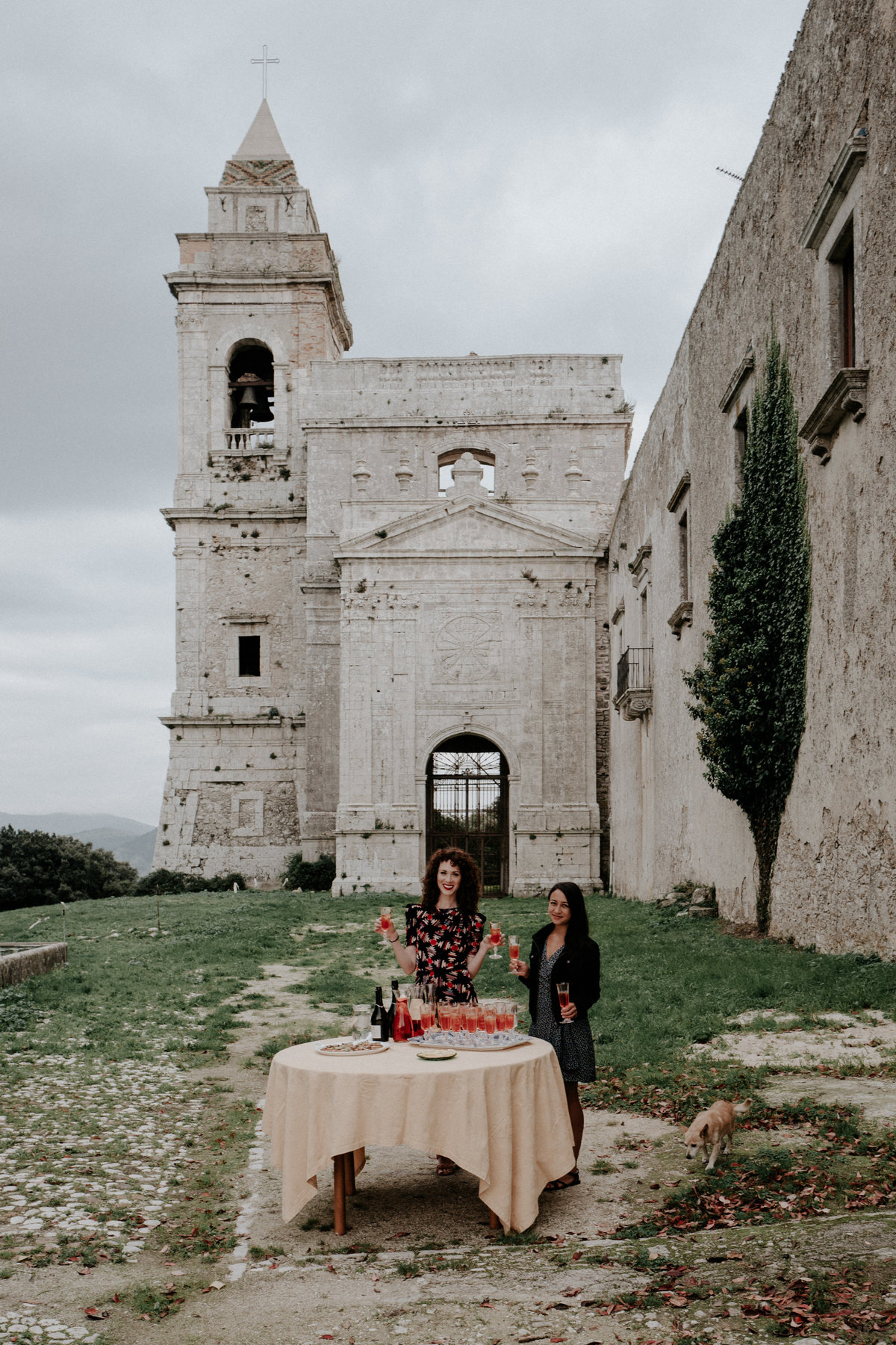 moveable-feast-sicily (55 of 221)