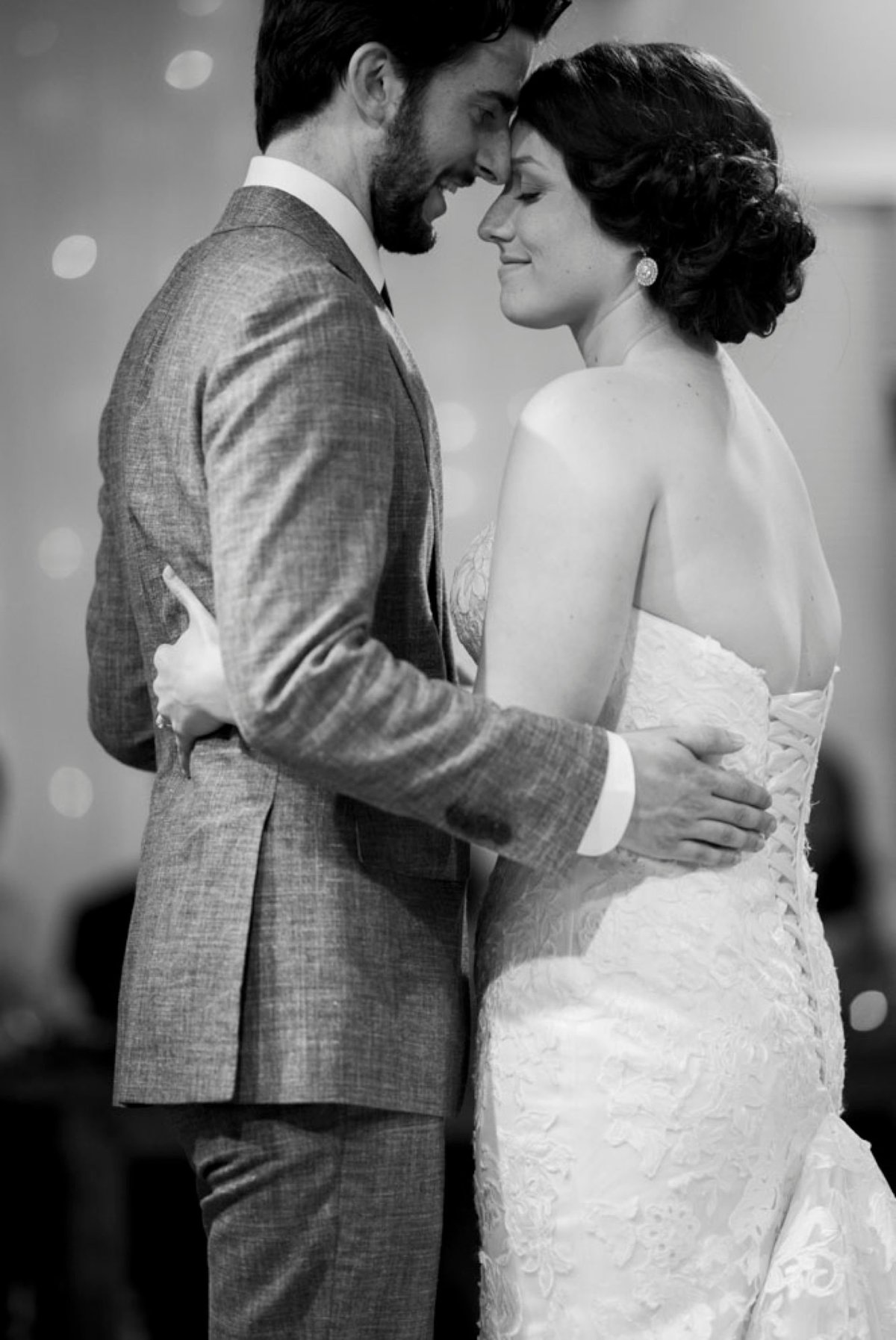 Oakridge_Wedding_virginia_photographers119