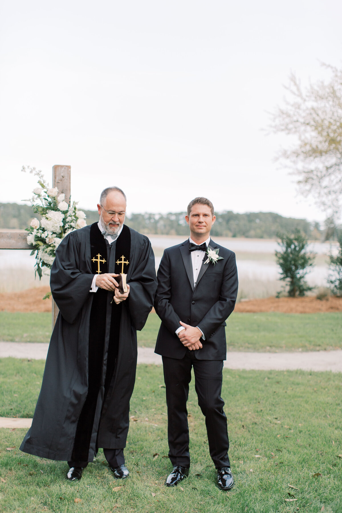 Powell_Oldfield_River_Club_Bluffton_South_Carolina_Beaufort_Savannah_Wedding_Jacksonville_Florida_Devon_Donnahoo_Photography_0515