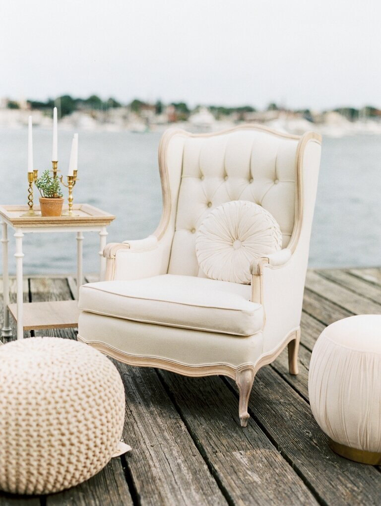Nightingale-Events-Regatta-Place-RI-Wedding-RI-Wedding-Planner (9)