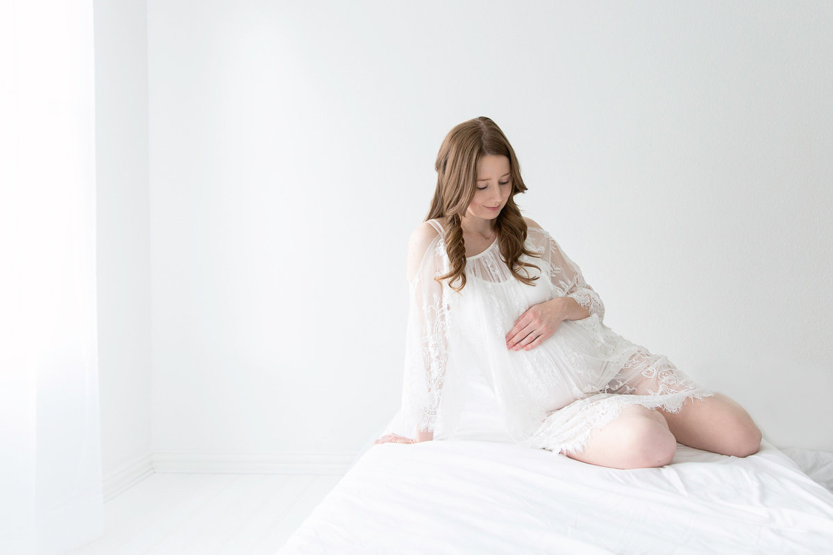 natural-organic-maternity-photographer-dallas-dfw-7