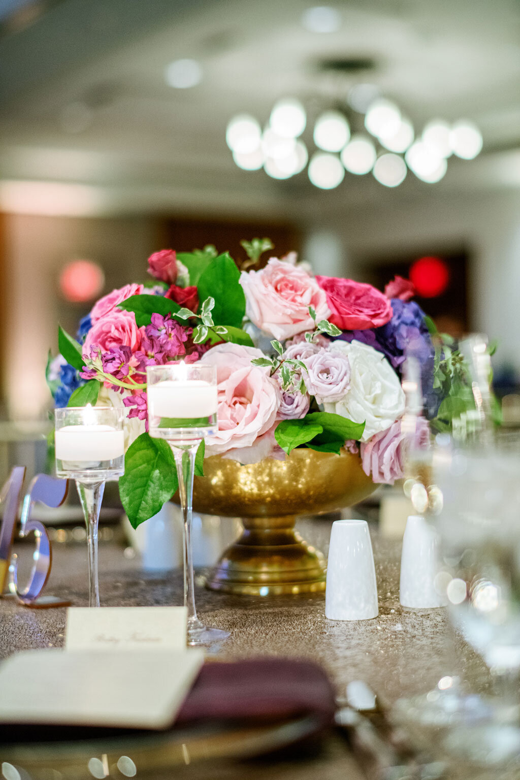 The Finer Things Event Planning Ohio Wedding Event Planner22