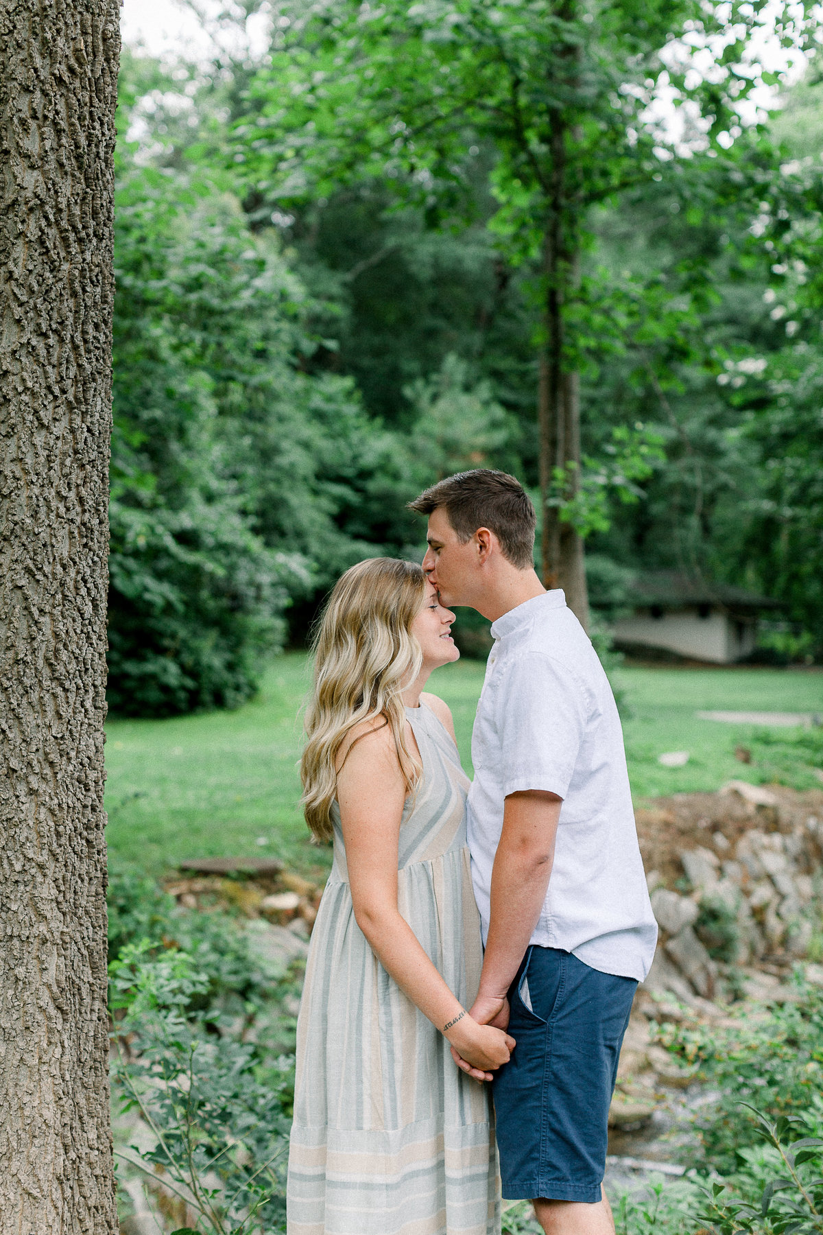 Lizzie Baker Photo _ Atlanta Engagement Photographer _ Atlanta Wedding Photographer _ Biltmore Wedding Photographer _ Foxhall Wedding Photographer _ Yew Dell Wedding27