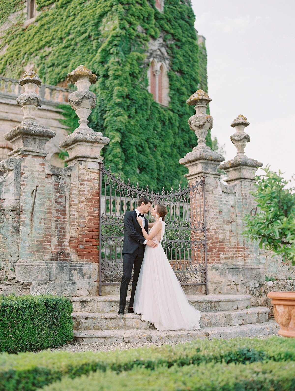 NKT-Events_Wedding-Inspiration-Editorial_Castello-di-Celsa_0467