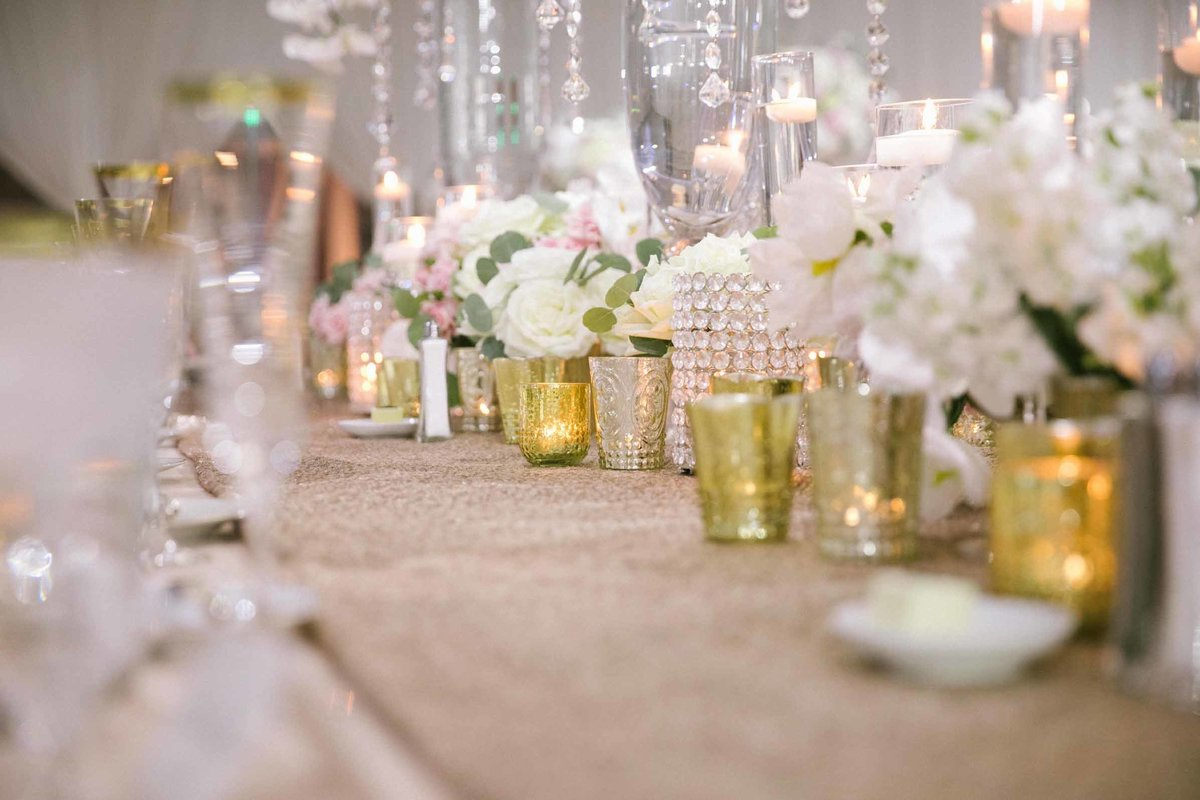 30Luxe-fusion-wedding-flora-nova-design