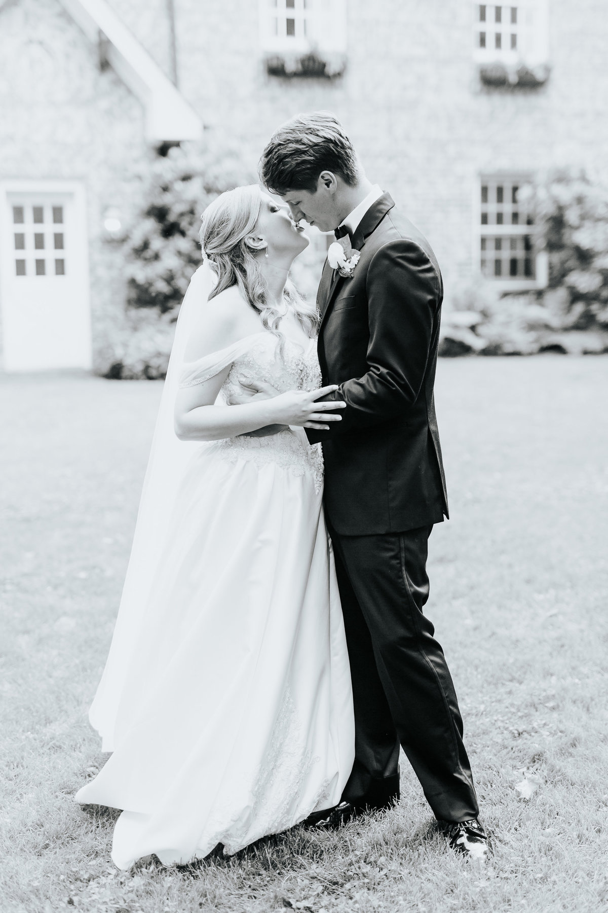Kevyn_Dixon_Photography_Twickenham_Wedding-1