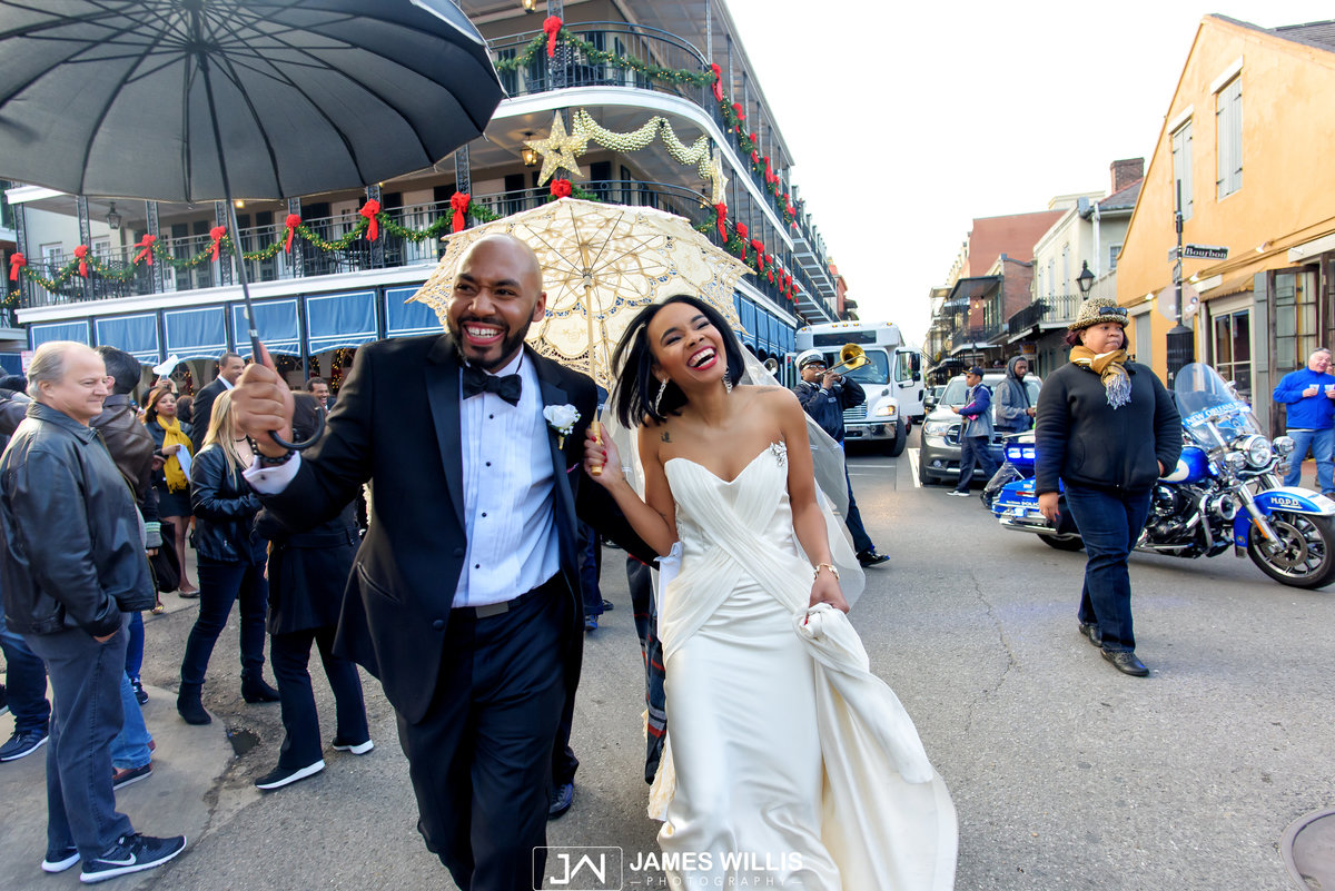 dallas-new-orleans-destination-wedding-photogapher-james-willis-photography-49