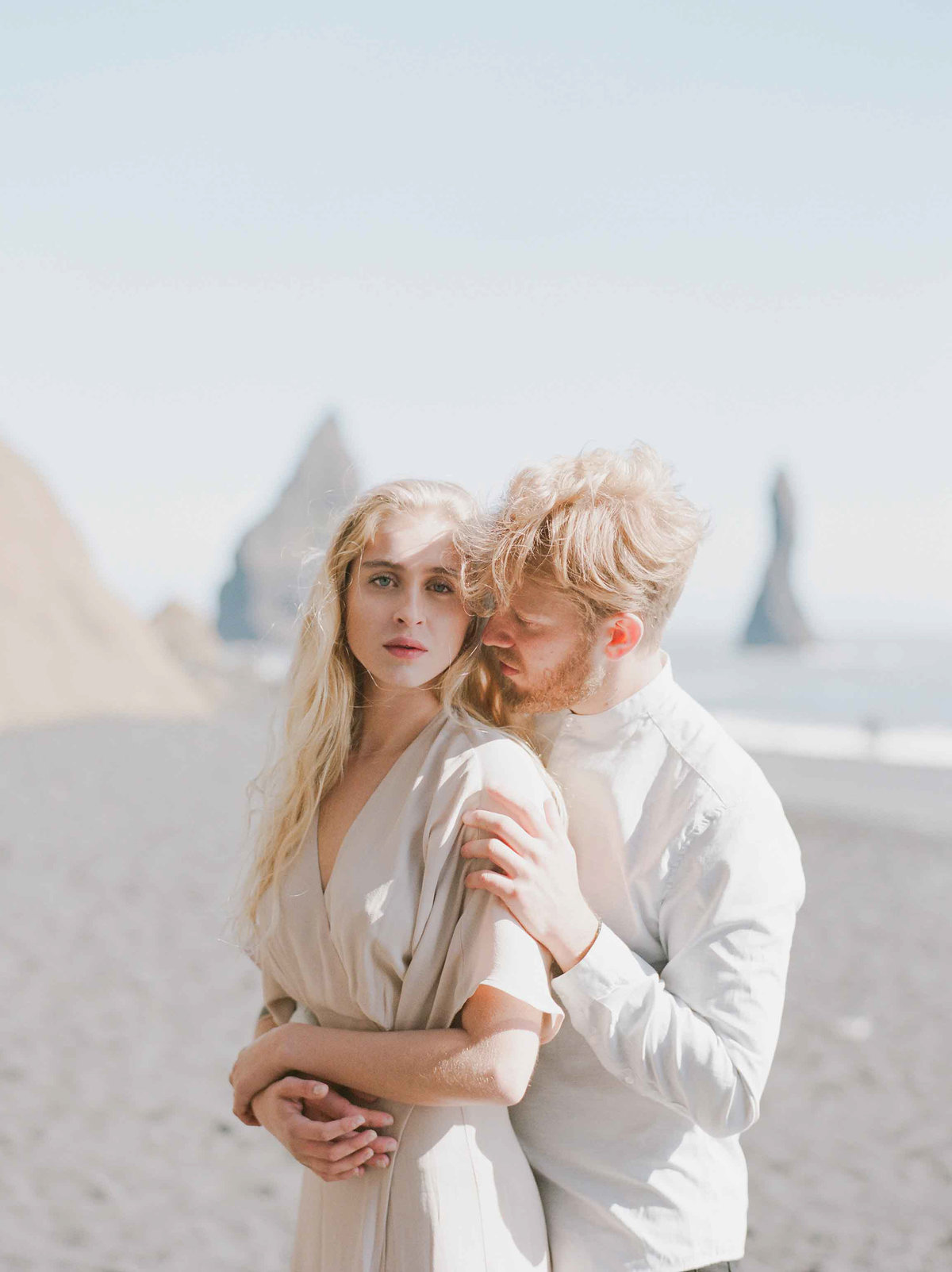 cathrinetaylor_iceland_styled shoot-3