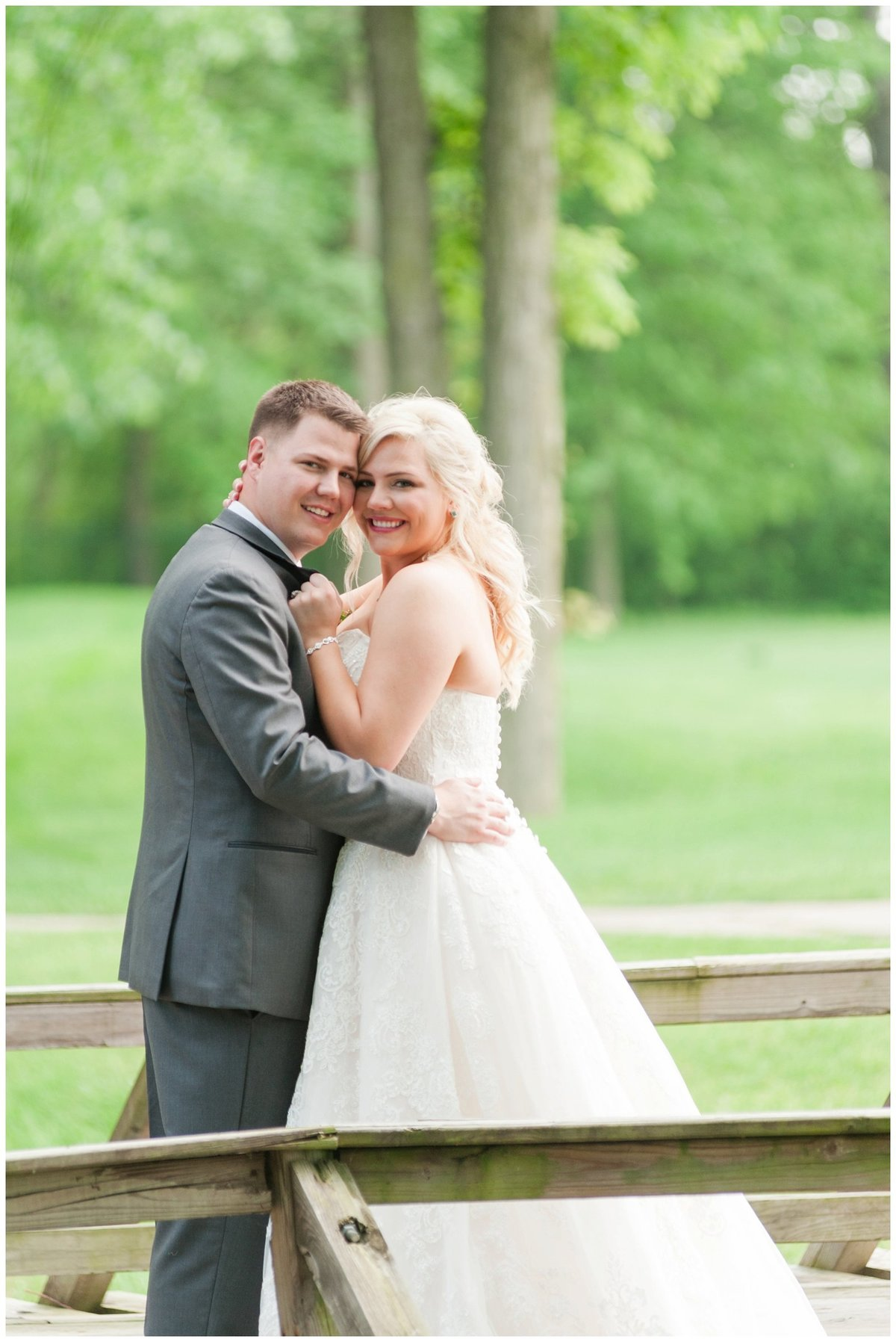 Heritage golf and country club wedding hilliard ohio wedding photos_0066