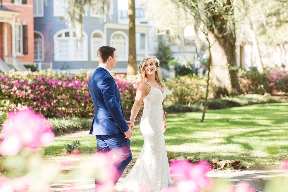 savannah-wedding-photographer-forsyth-park-wedding-11