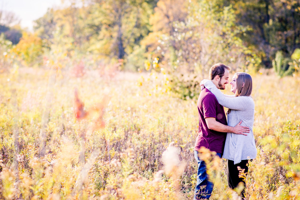 Engagement-Photography-Couples-Photography-Portrait-Photography-5