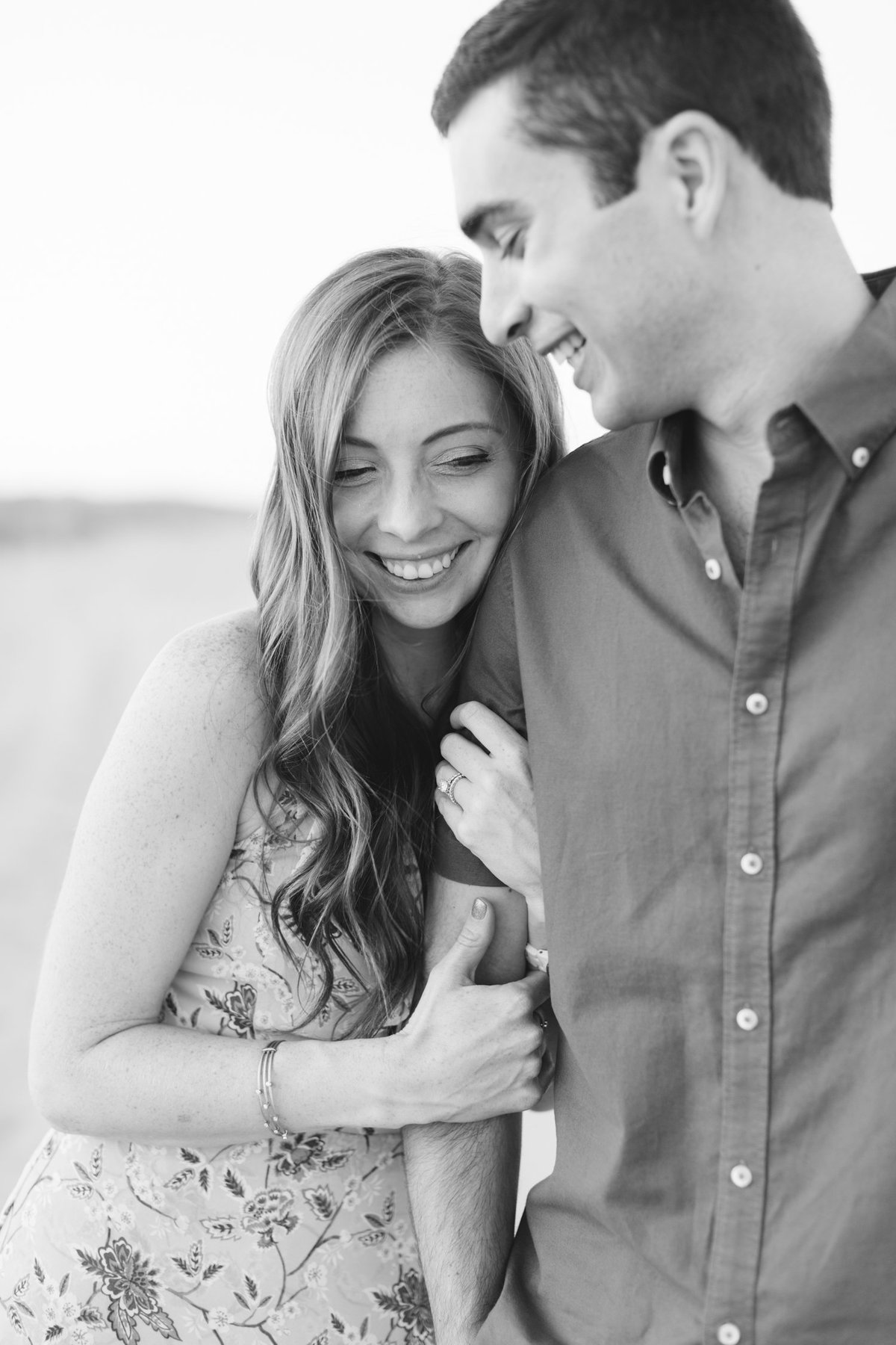 Laura-Klacik-Photography-Engagement-Photos-9