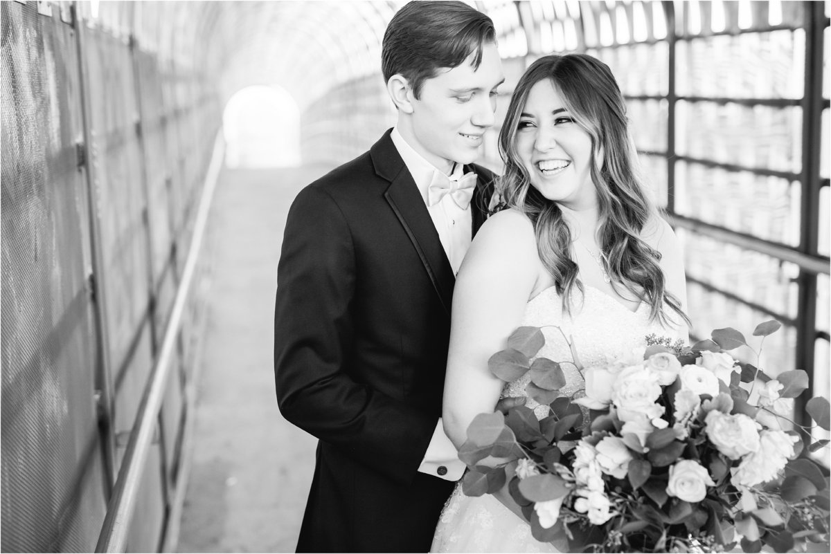 Phoenix Wedding Photographer, Boojum Tree Phoenix Wedding, Arizona Wedding Photography - Shelby & Joseph_0050