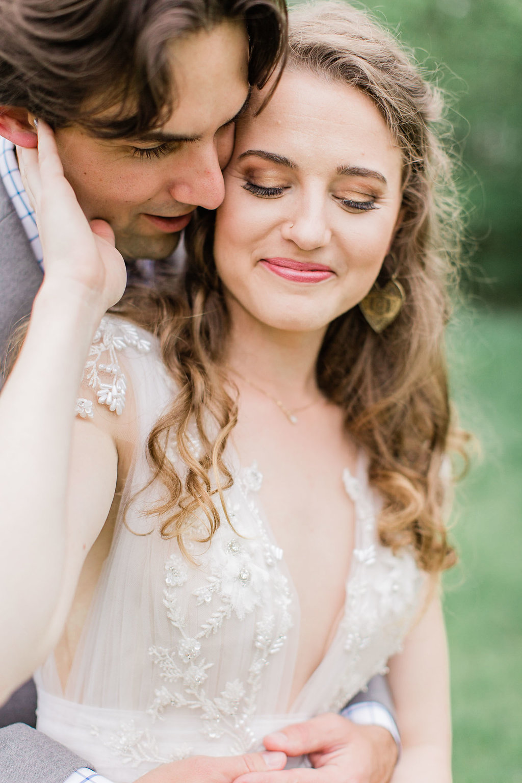 Elizabeth M Photography Washington DC Wedding Photographer Northern Virginia Maryland Destination Fine Art Elegant Engagement28