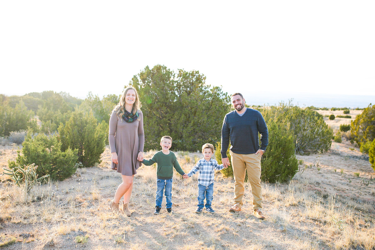 Albuquerque Family Photography_Foothills_www.tylerbrooke.com_Kate Kauffman_004