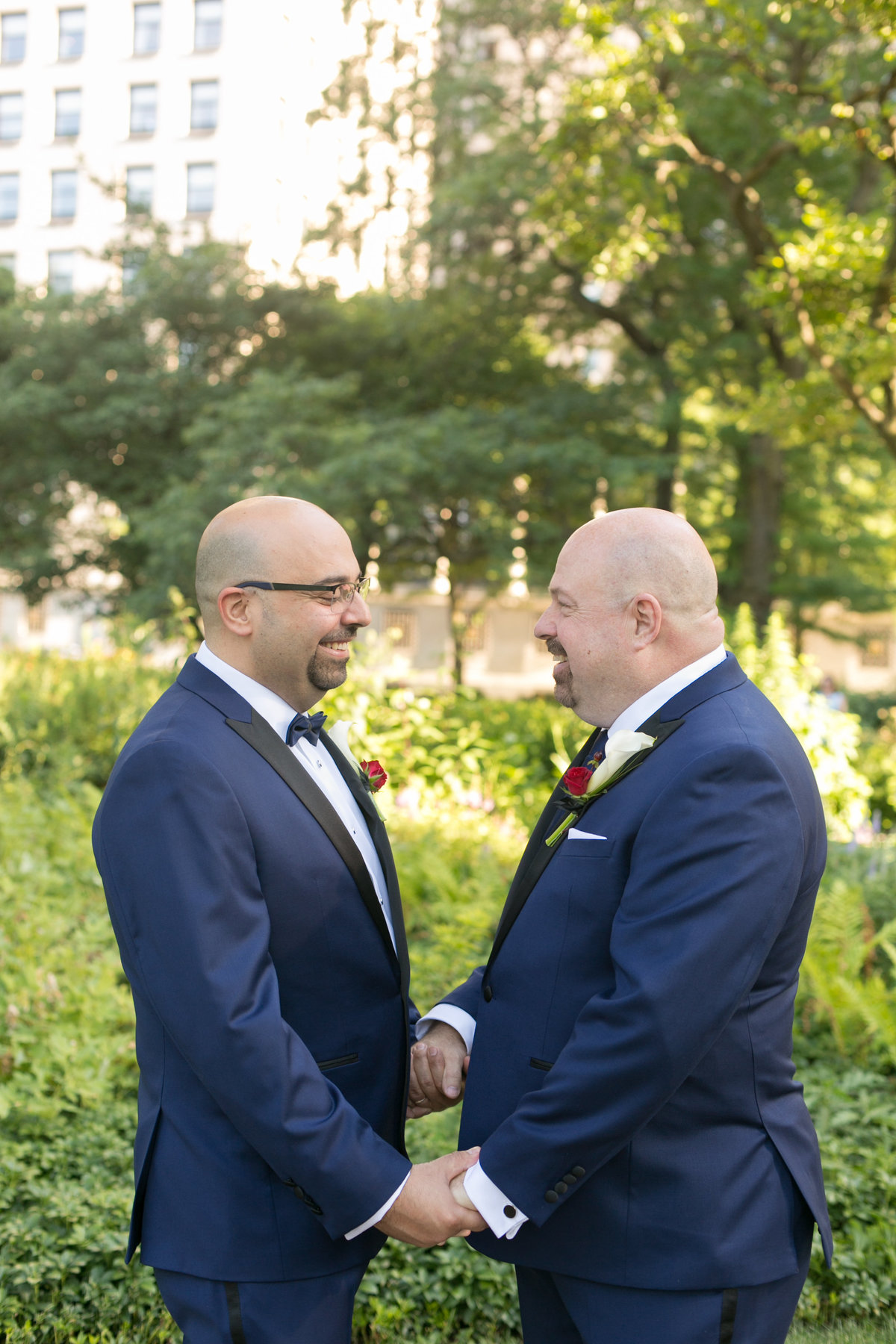 Hancock-LGBTQ-Wedding-10