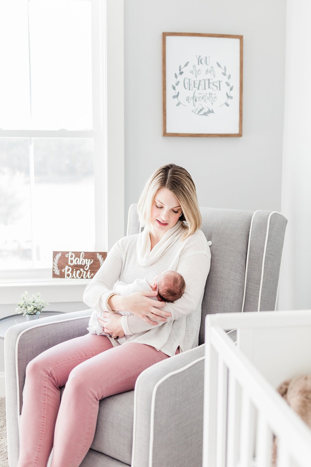 Charleston-Newborn-Photographer-Charleston-Lifestyle-Newborn-Photography-Mount-Pleasant-Newborn-Photographer-Lifestyle-Newborn-Session-9