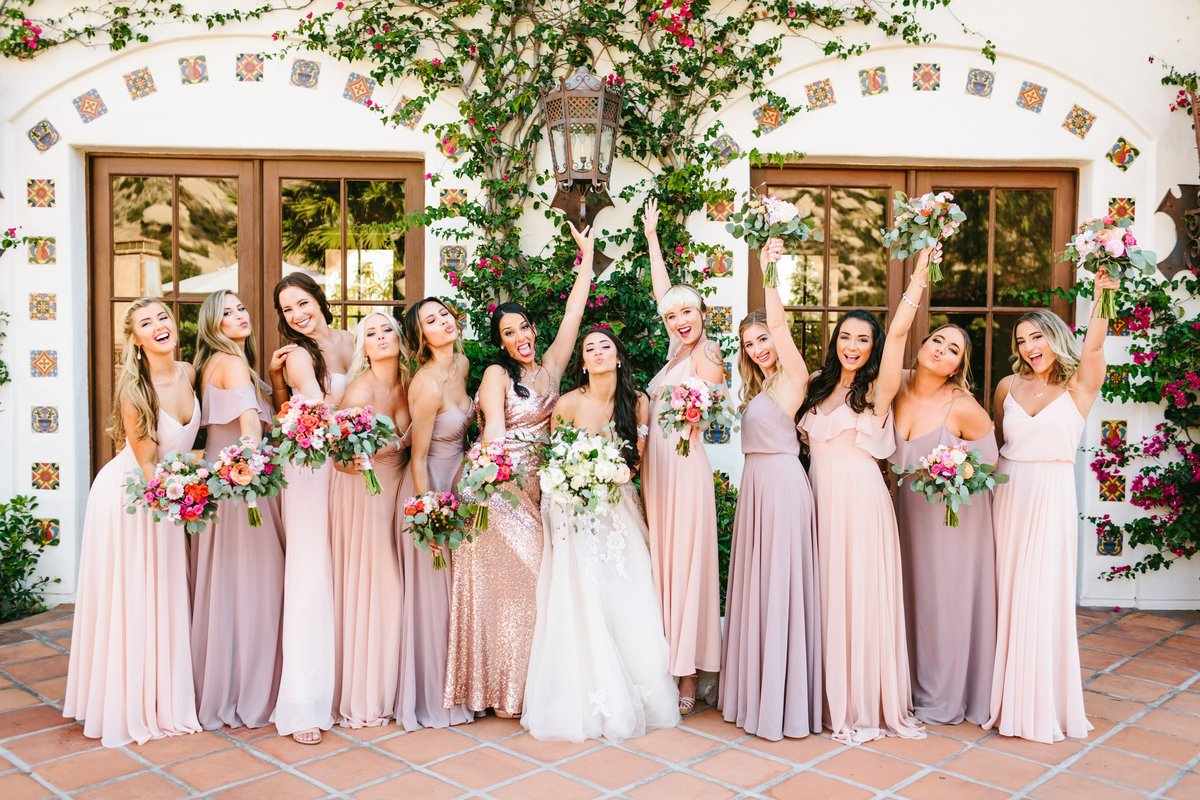 Best California Wedding Photographer-Jodee Debes Photography-376
