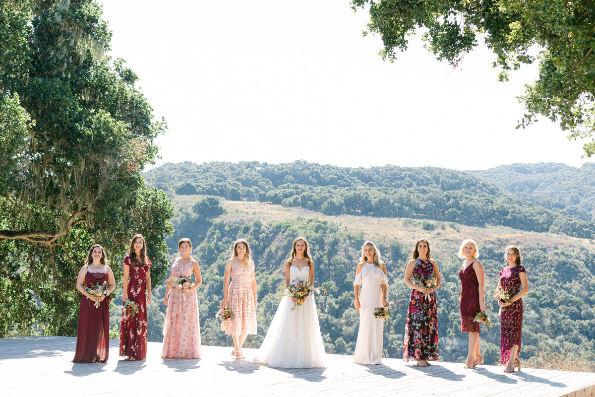 Carmel_Valley_Ranch_Wedding-016