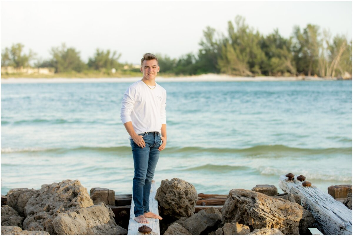 Love and Style Photography - Sarasota Photographer_2721