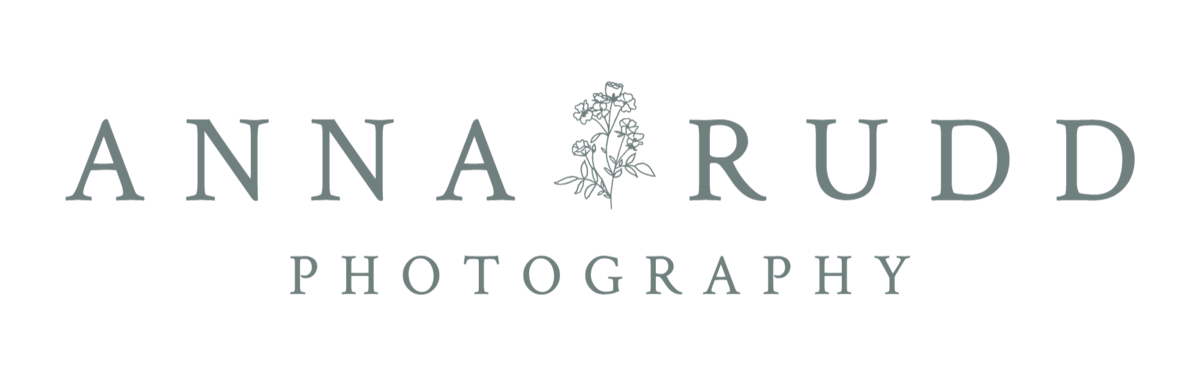 Anna-Rudd-Photography_Main-Logo_FINAL