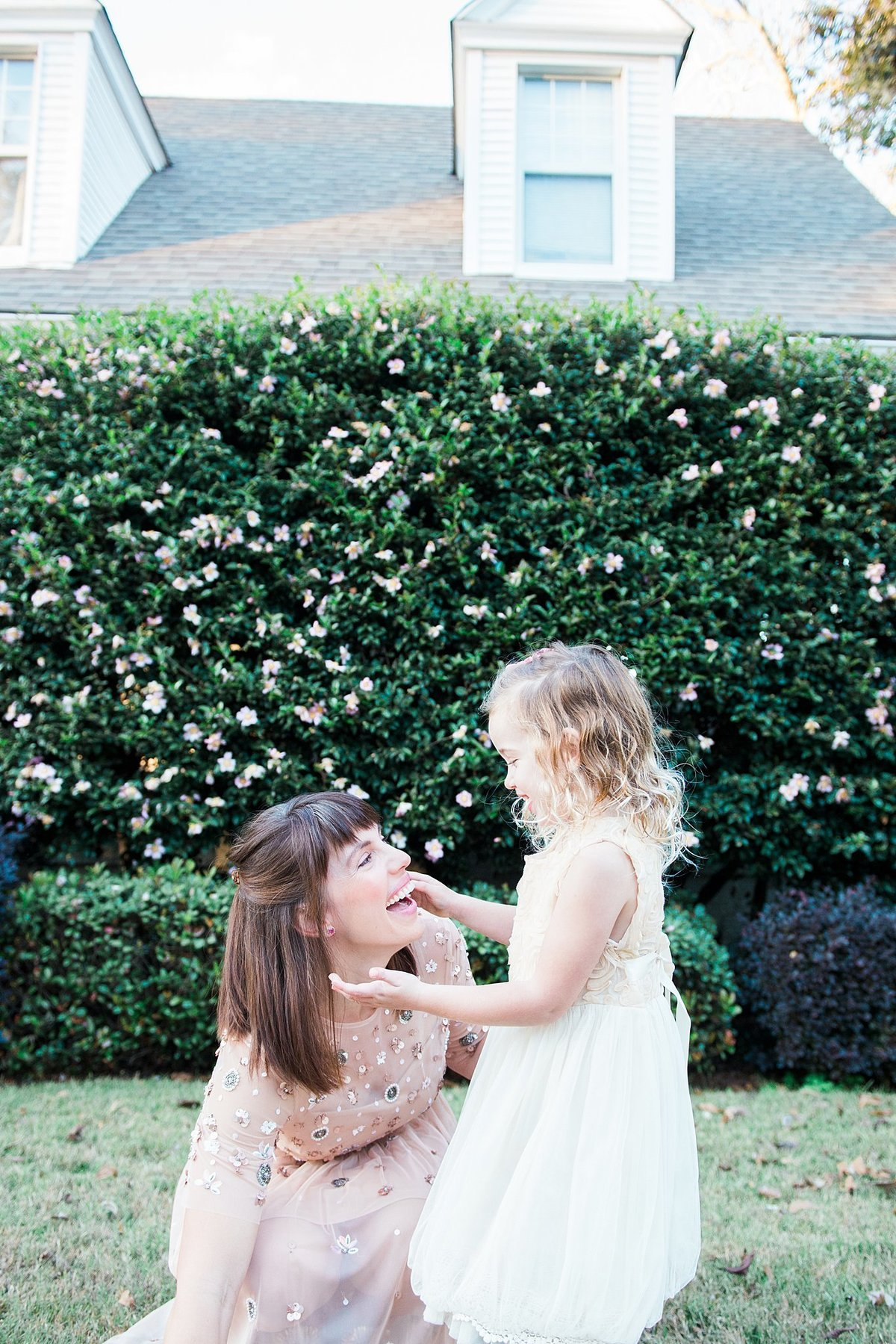 Kayla Brint_Texarkana Shreveport Dallas Little Rock_Motherhood Photographer_Newborn Maternity Family Mommy and Me 122