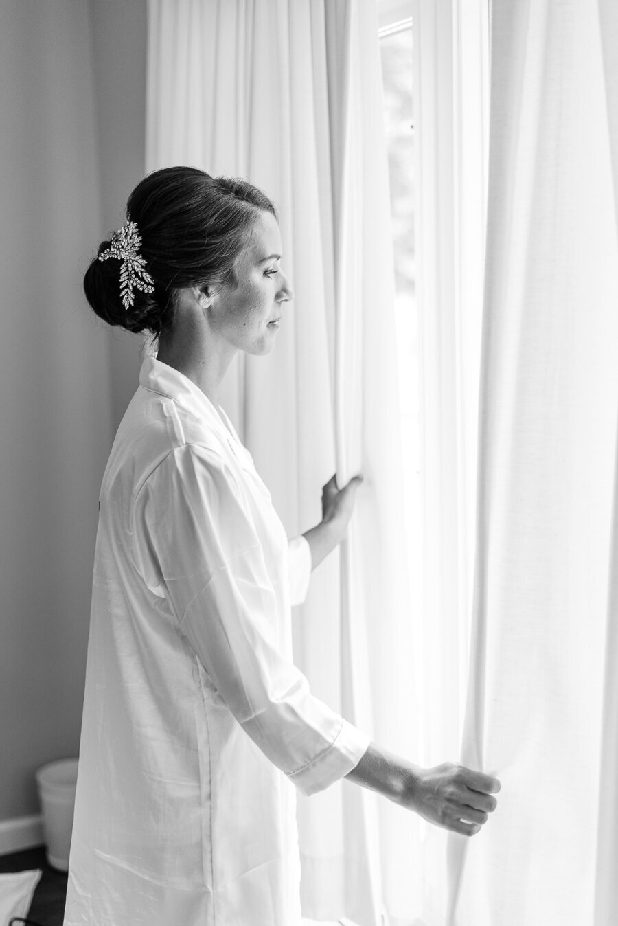 Prospect_Bay_Country_Club_Wedding_Maryland_Megan_Harris_Photography-2