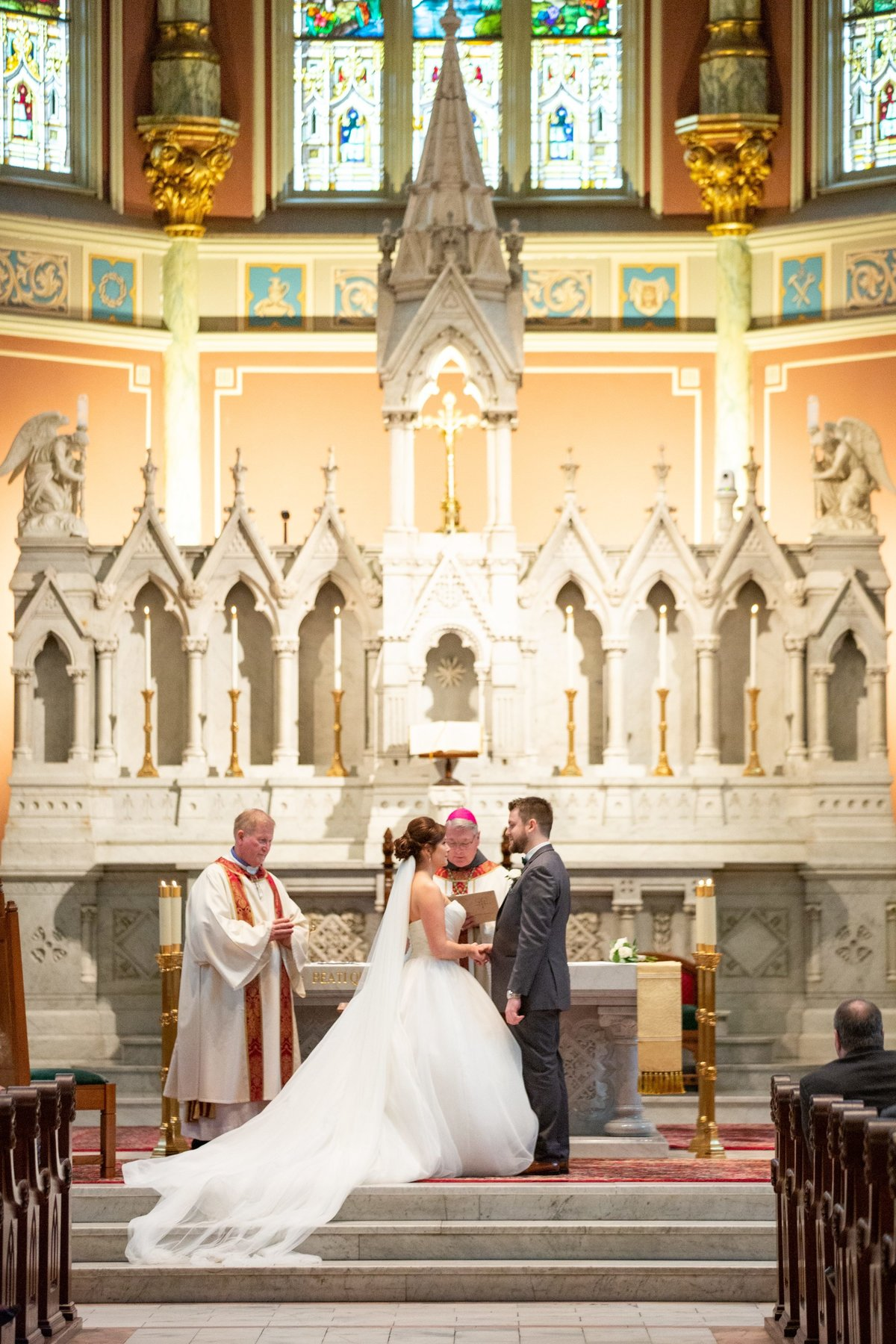 savannah-wedding-photographer-cathedral-soho-south-wedding-11