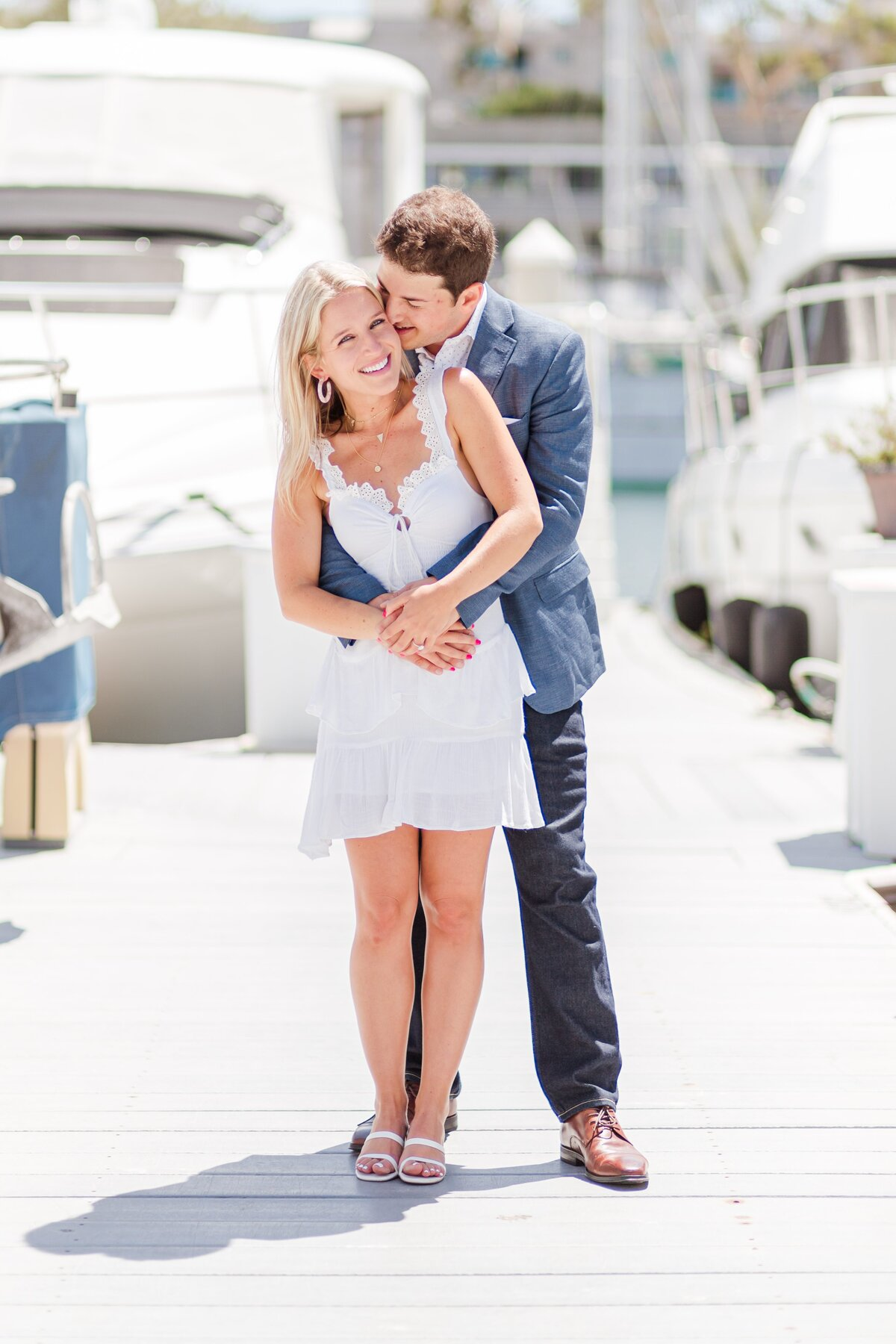 Marina-Del-Rey-Sailboat-Engagement-Beach-Molly-Erich-0035