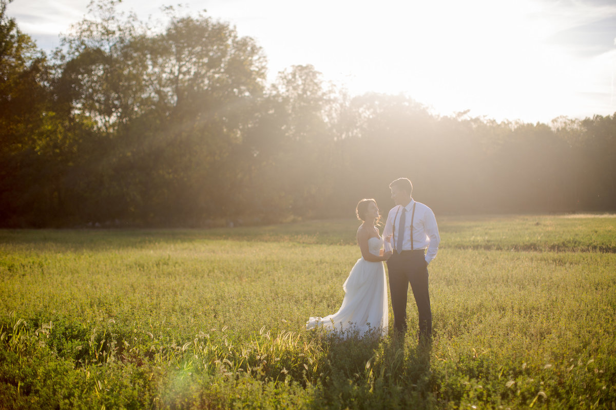 Jarrod+Katy.fullwedding.ellAdelephotography-535