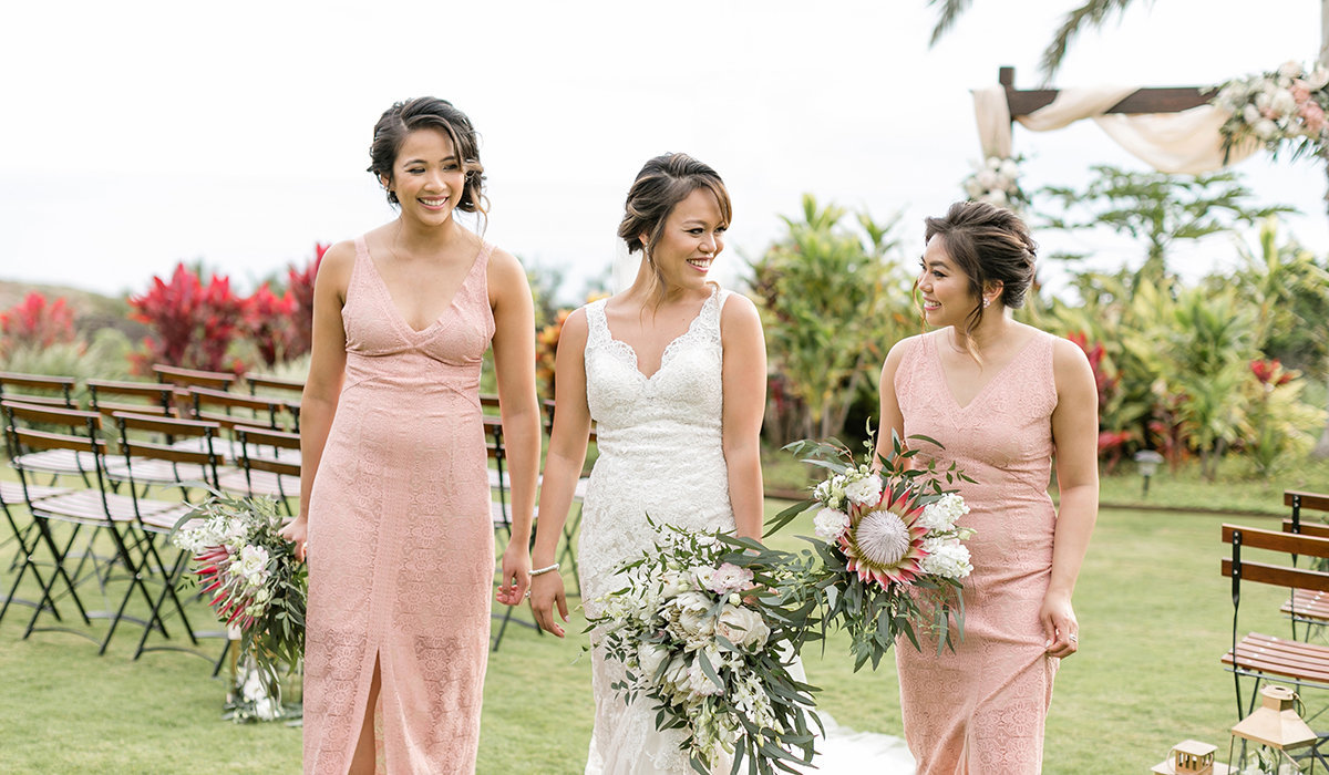 Mauka-Lani-Estate_Maui-Wedding_Caitlin-Cathey-Photo_crop