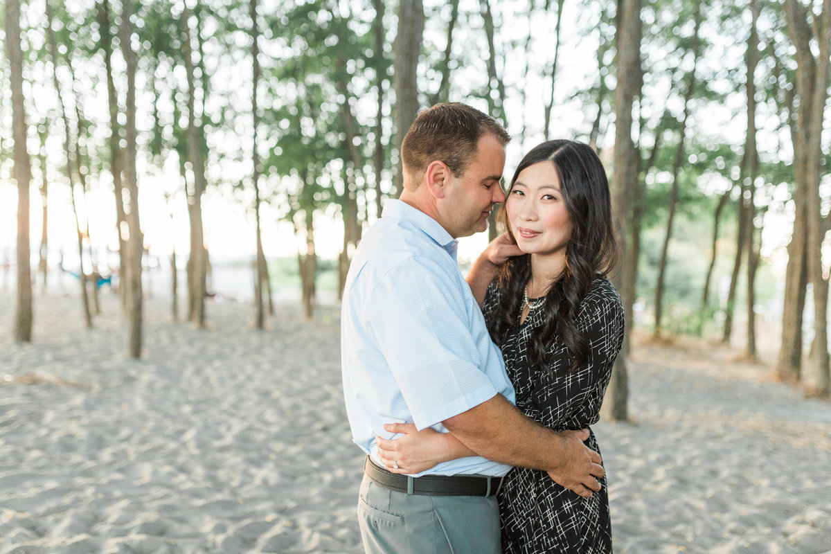 Wedding_Engagement_Photography_Seattle-9