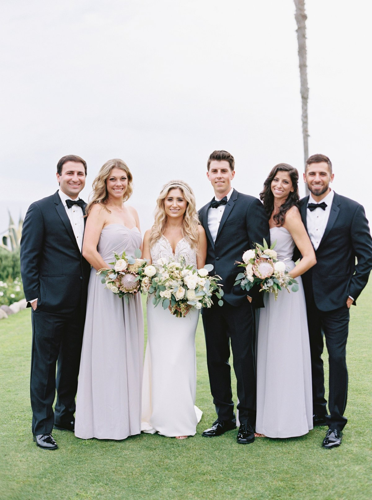 nicoleclareyphotography_evan+jeff_laguna beach_wedding_0006