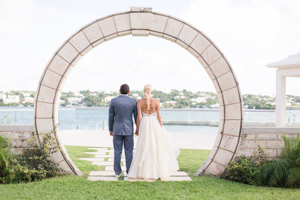 HAMILTON-PRINCESS-DESTINATION-WEDDING-BERMUDA-SARAH-E-PHOTO-0046