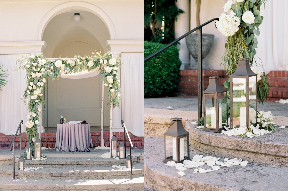 villa_montalvo_wedding_jasmine_lee_photography_0017