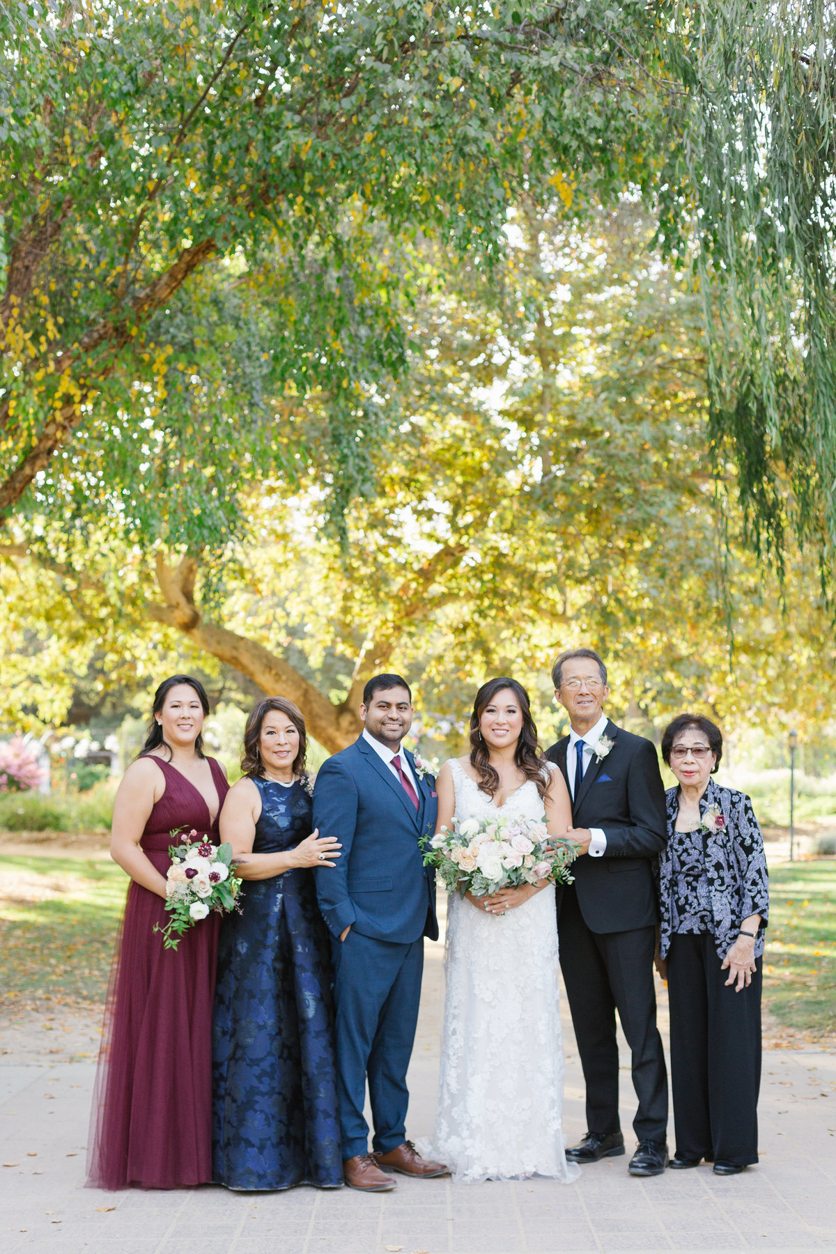 descanso-gardens-fall-wedding-photos-31