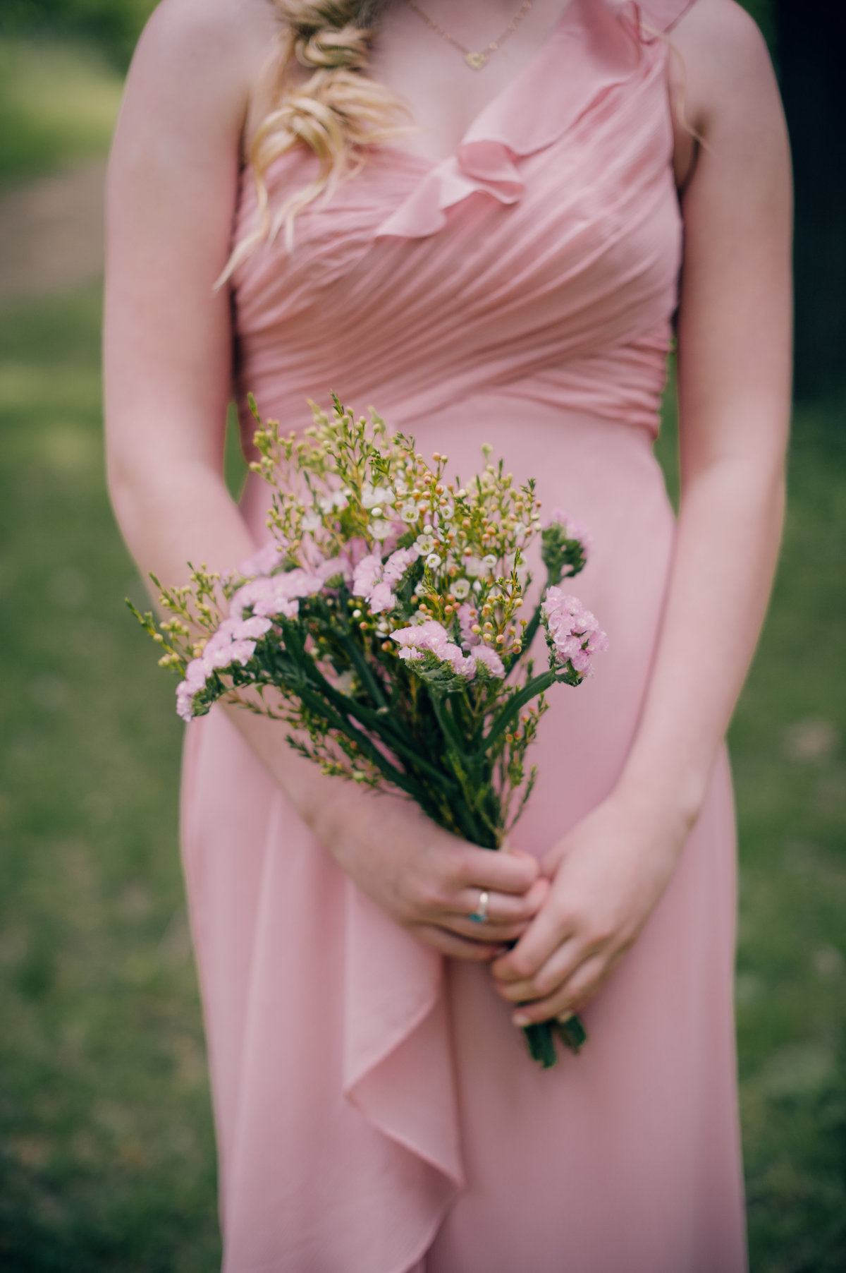 Danielle+Matt-Wedding-Collection-by-Contagious-Design-Photo-0347