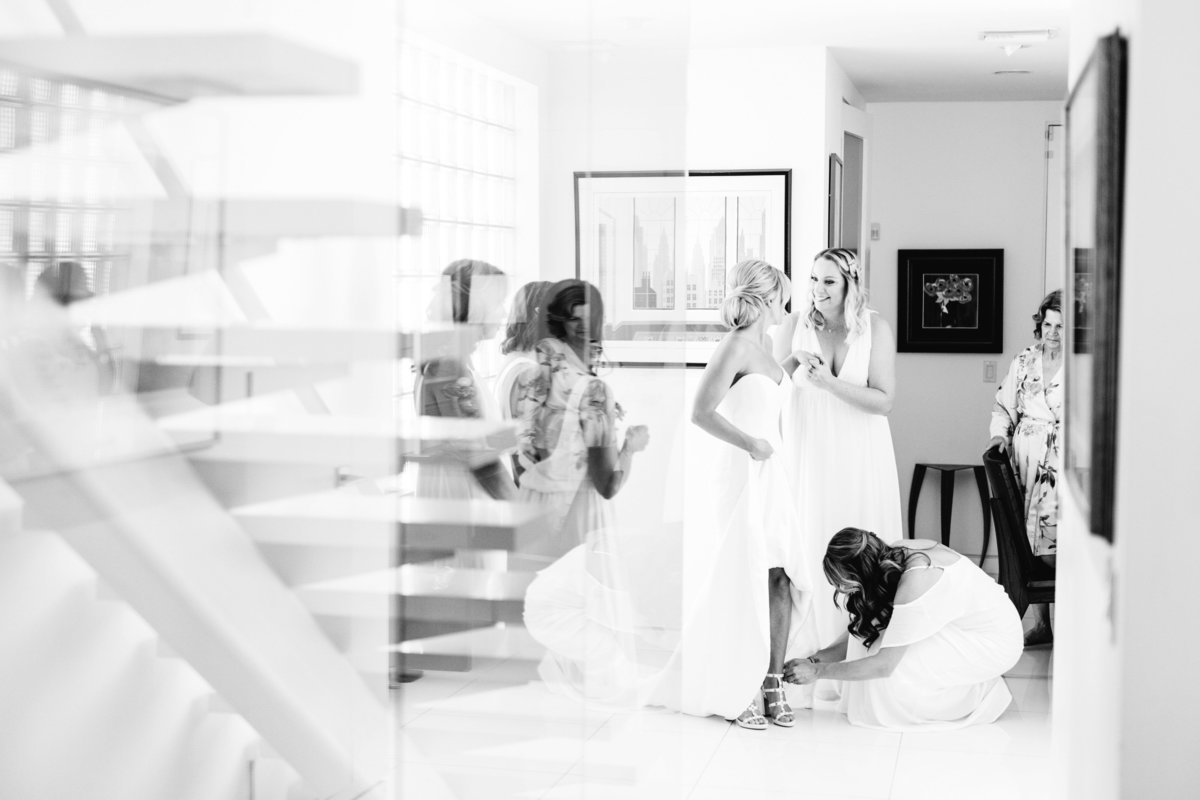 Best California Wedding Photographer-Jodee Debes Photography-162