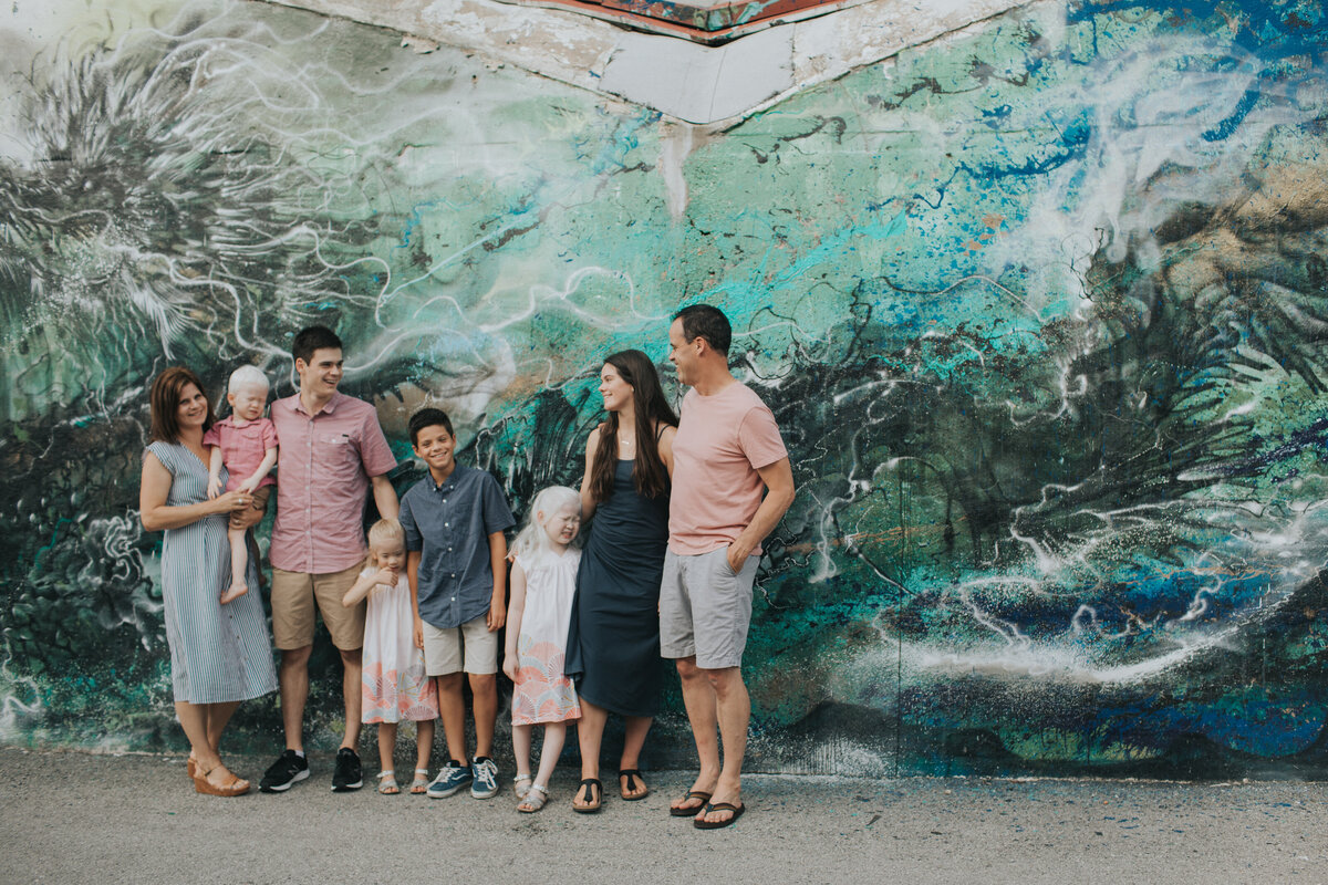 Contant Family in Chinatown August 2019 (16)